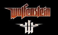 'Wolfenstein', así de fácil se desintegran los enemigos