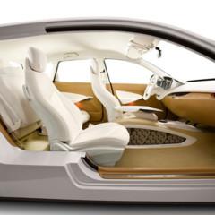 Foto 9 de 12 de la galería johnson-controls-re3-concept en Motorpasión