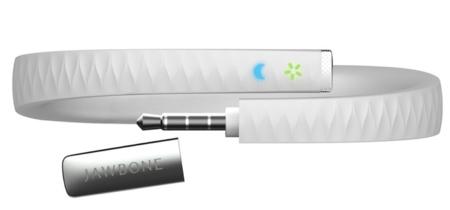 Jawbone Up da el salto a Europa y Android