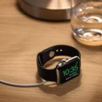 Si hacemos caso a las de los proveedores, el Apple Watch 2 puede llegar este otoño