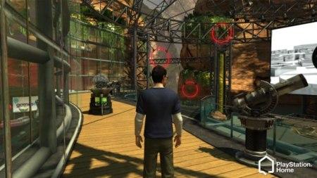 Imagen de la semana: la importancia del mercado de los videojuegos