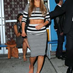 Foto 11 de 20 de la galería beyonce-enamorada-de-la-moda-de-topshop en Trendencias