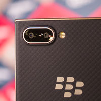 TCL presentará los próximos teléfonos de Alcatel y anunciará novedades de BlackBerry en CES