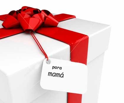 Regalos de navidad por menos de 24 euros para mam - Regalos para ella navidad ...