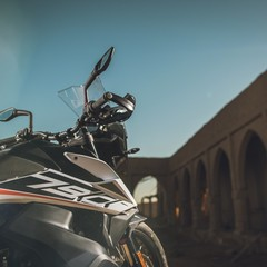 Foto 105 de 128 de la galería ktm-790-adventure-2019-prueba en Motorpasion Moto