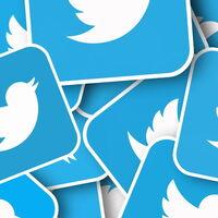 Ten cuidado al hacer tu familia de Twitter: te piden muchos permisos peligrosos