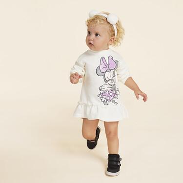 Mayoral y Disney han creado esta colección tan ideal y cómoda para niños y niñas
