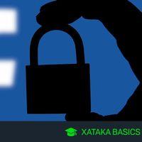 Cómo cambiar tu contraseña de Facebook y otras cuatro medidas para proteger tu cuenta