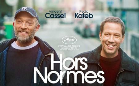 'Especiales': el carisma de sus protagonistas impulsa la emocionante nueva película de los directores de 'Intocable'