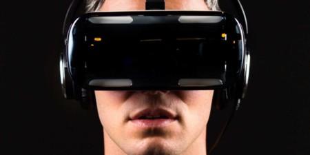 Compara tú mismo  las opciones para dar el salto a la Realidad Virtual en PC, consola y móvil con nuestro vídeo