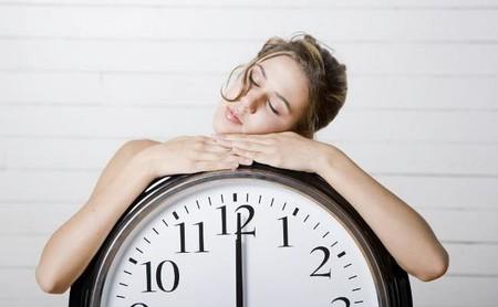 Dieta de la bella durmiente: análisis de dietas milagro