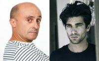 'Olmos y Robles', TVE se lanza con una comedia policial
