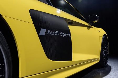 Audi Ha Desarrollado Un Proceso Mate 2