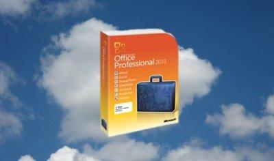 """Office 365, Microsoft vuelve a intentarlo con Office por suscripción y en """"la nube"""""""