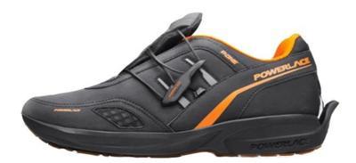 Llegada al futuro: las zapatillas que se atan solas ya están aquí