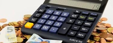 El Gobierno extenderá los créditos ICO para proporcionar liquidez a pymes y autónomos