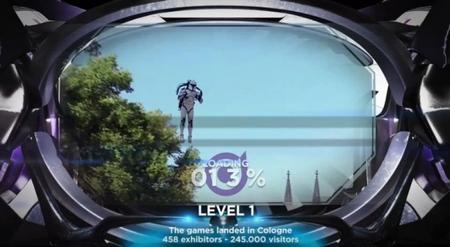 La Gamescom 2012 tiene su propio tráiler oficial. Vamos a echarle un vistazo [Gamescom 2012]