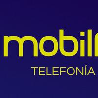 Mobilfree amplía su oferta de tarifas móviles con minutos ilimitados: 35 GB por 34,95 euros al mes