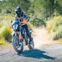 Foto 43 de 128 de la galería ktm-790-adventure-2019-prueba en Motorpasion Moto