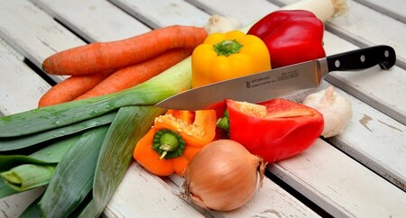 nueve tips de cocina para hacernos la vida más fácil