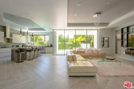 Casa Kendall Jenner4
