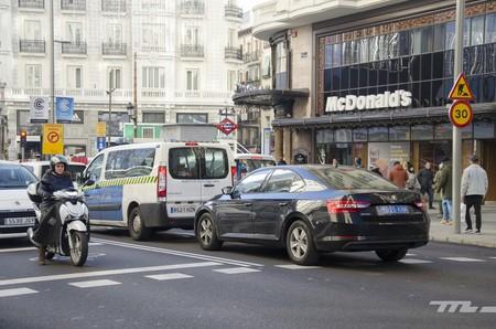 Madrid 026