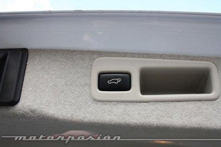 Lexus RX 450h 18