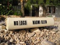 No Logo: un clásico del movimiento antiglobalización