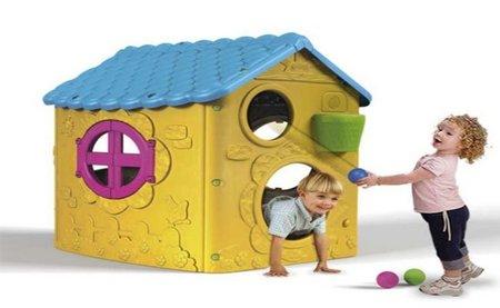 Pickatoy, el primer servicio de alquiler de juguetes en España