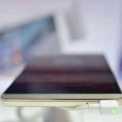 Foto 5 de 13 de la galería huawei-mediapad-x2-toma-de-contacto en Xataka Android