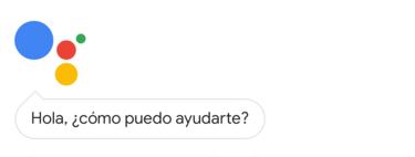Cómo eliminar las conversaciones con Assistant que Google almacena