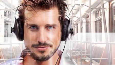 Tecnologías pasivas aislamiento acustico