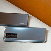 """El bloqueo a Huawei por parte de Estados Unidos se prolonga hasta 2021: sigue siendo """"un riesgo para la seguridad nacional"""""""
