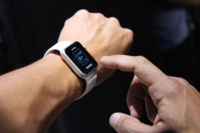 Cómo vincular tu Apple Watch al iPhone e instalar aplicaciones