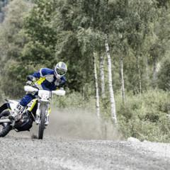 Foto 4 de 21 de la galería husqvarna-701 en Motorpasion Moto