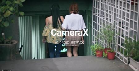 Qué es CameraX y por qué no acabará con la mala calidad de las fotos en apps de terceros