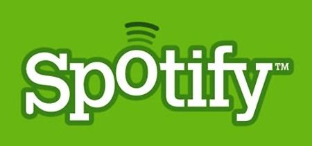 Spotify se expandirá a las televisiones y videoconsolas