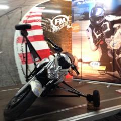 Foto 31 de 68 de la galería swiss-moto-2014-en-zurich en Motorpasion Moto