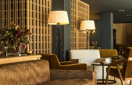 El hotel Park Piolets en Andorra estrena imagen renovada justo a tiempo para las escapadas de montaña