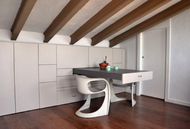 El mueble polivalente de 5lab re ne en una peque a for El mueble instagram