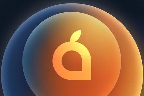HOY TOCA KEYNOTE: ¡Sigue el Apple Event del iPhone 12 con nosotros!