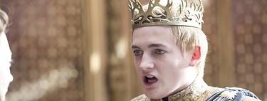De Joffrey a Ross: Los 11 personajes más odiosos