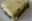 Pastel de patata y espinaca. Receta saludable