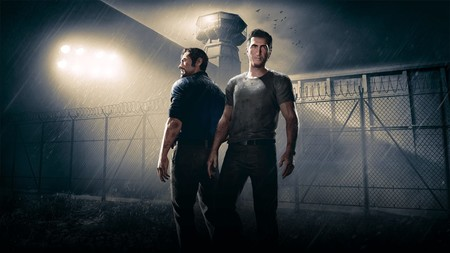 A Way Out Poster 1120 Jpg Adapt Crop16x9 1920w