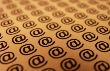 Fuga de datos, infecciones de virus y correo electrónico