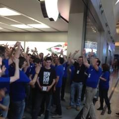 Foto 60 de 100 de la galería apple-store-nueva-condomina en Applesfera