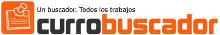 Currobuscador, metabuscador de empleo en español