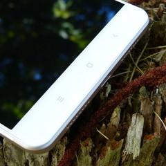 Foto 7 de 31 de la galería xiaomi-mi-max-diseno en Xataka Android