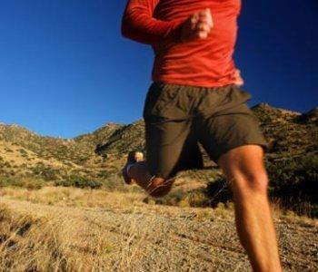Actividad física para ganar en memoria e inteligencia