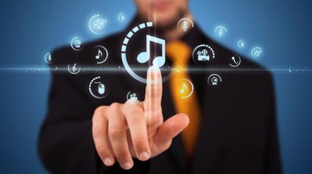 musica futuro